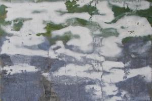 Mischtechnik auf Papier     33x42 cm     2012