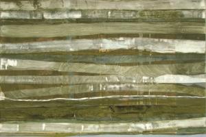 Mischtechnik auf Leinwand 120x150 cm 2007_CMYK